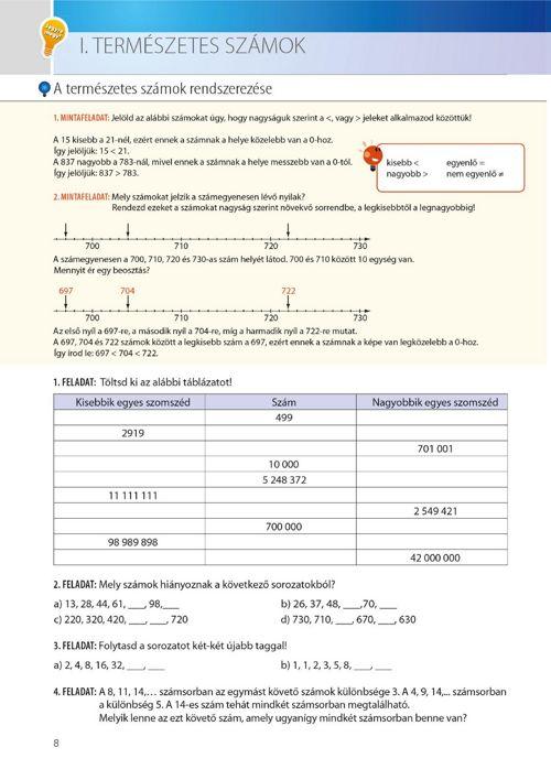 Matematika_gyakorlokonyv_5_Jegyre megy