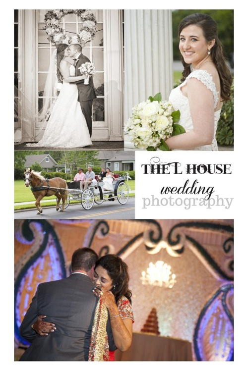 2014 Wedding Coverage