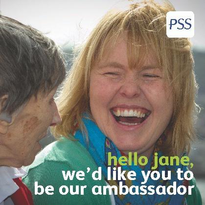 Hello Jane,