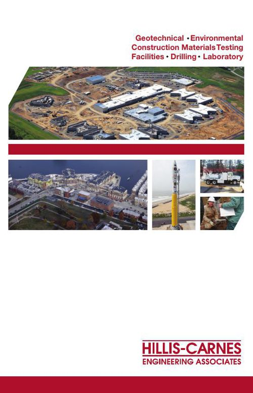 Corporate Brochure 2015-book-final1