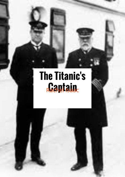 The Titanic's Captain