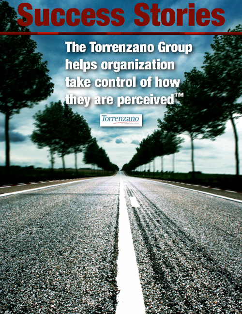 Torrenzano Success Stories