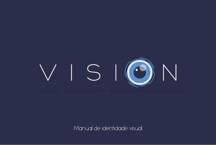 Manual ID Vision