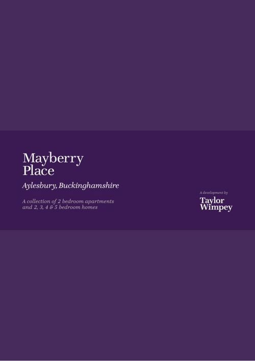25593_5_Mayberry Place_Full Brochure_FLIP