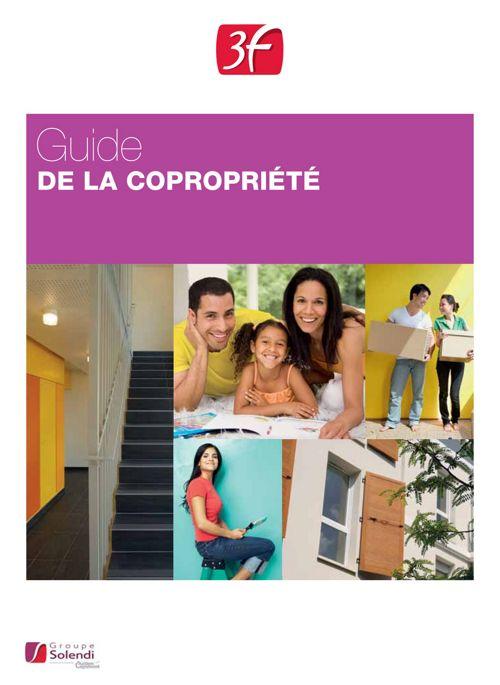 guide_copropriete_3f_0