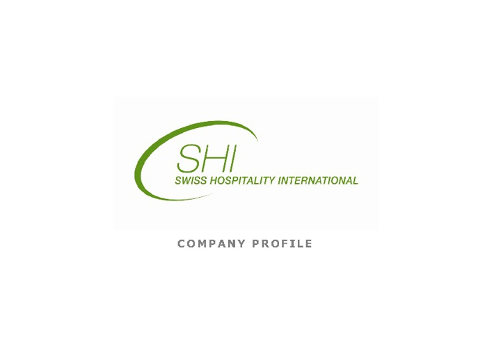 Swiss Hospitality International
