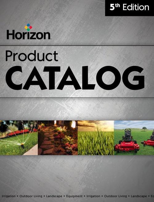 Horizon-singles1A1-10