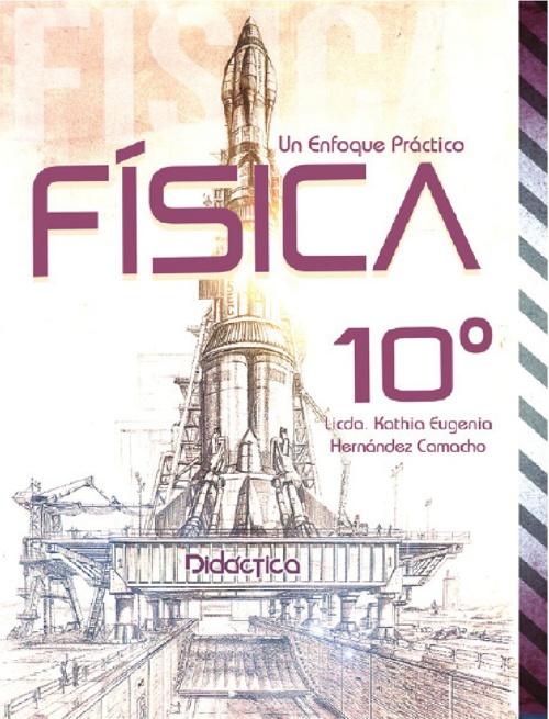Fisica 10
