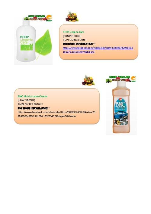 PHHP Dealer Karen Tan Online Listing Two!!