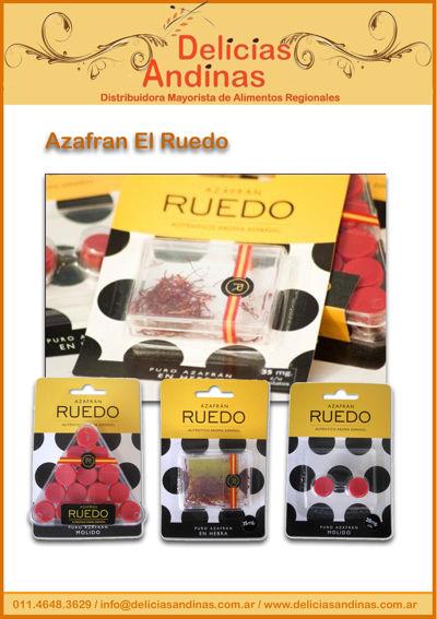 Catalogo Delicias Andinas