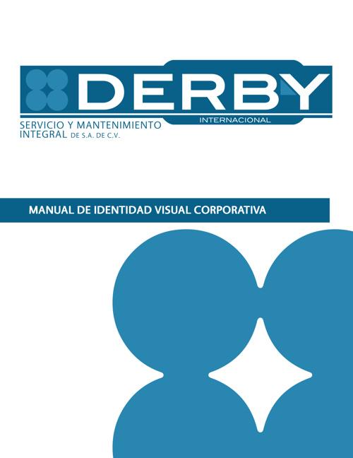 DERBY SERVICIO DE MANTENIMIENTO INTEGRAL