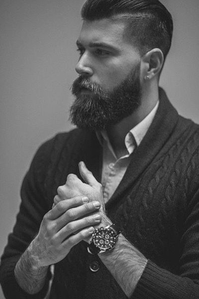 http://www.oralhealthplus.com/beard-czar/