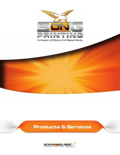 SONG_products_services