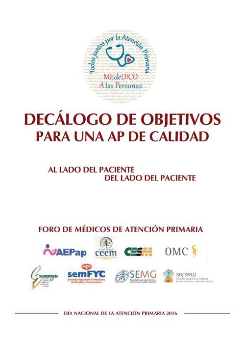 Decalogo AP 2017