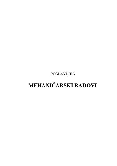 201776430-MEHANICARSKI_RADOVI