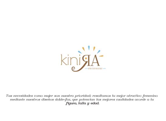 KINIRASWIMWEAR_Plus size_preciomayorista