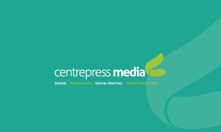 Centrepress Media Profile