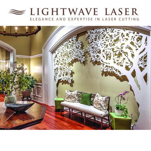 2016 Lightwave Laser Catalog