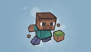 steve(minecraft)