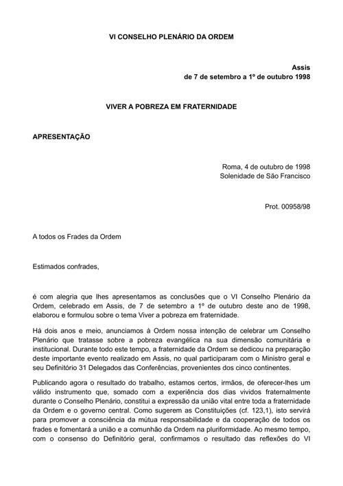 VI-Conselho-Plenário-da-Ordem