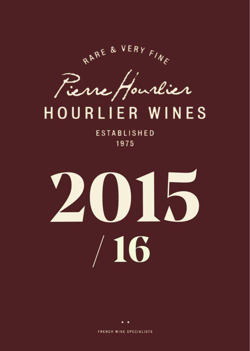 Wine List 2016 Online