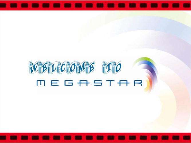 Create ACC Star Club