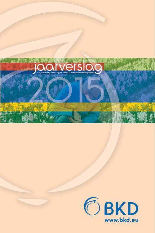 jaarverslag bkd-2015-def