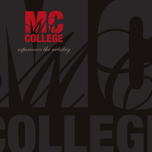 MC College Brochure 2014