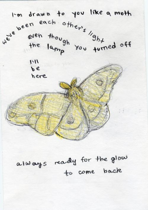 You, by Jessica Olejnik