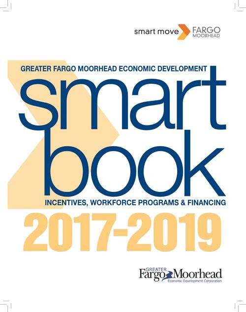 SmartBook 2017 - new