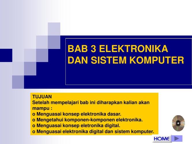 elektronika-dan-sistem-komputer
