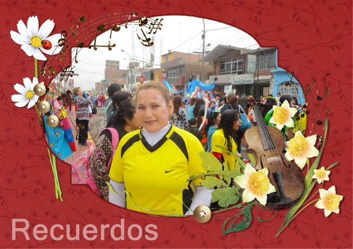 Fotos Familia Socla Calvo