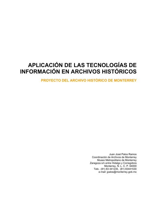 aplicacion tics-1