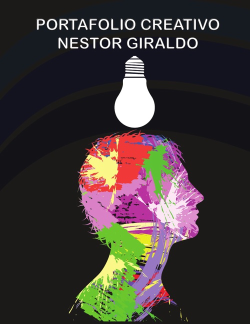 Portafolio Nestor Giraldo