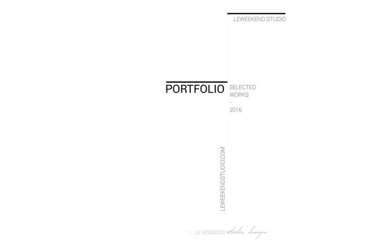 Portafolio_2016_no_edit copia