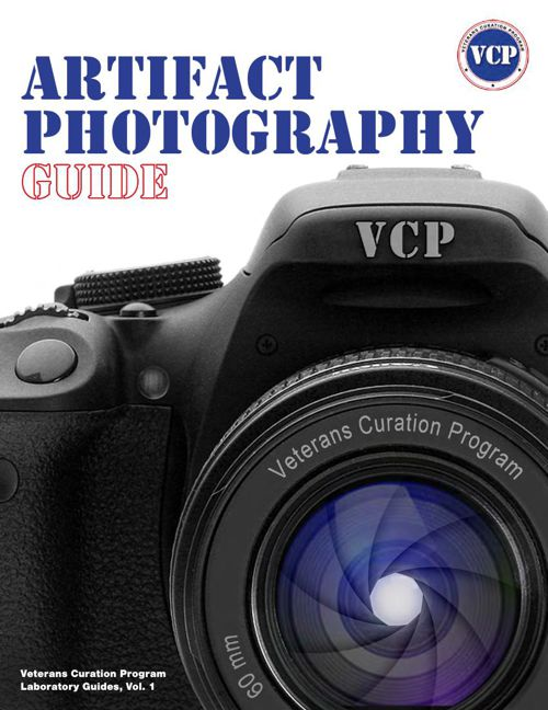 VCP_photo_guide_DRAFT TEST