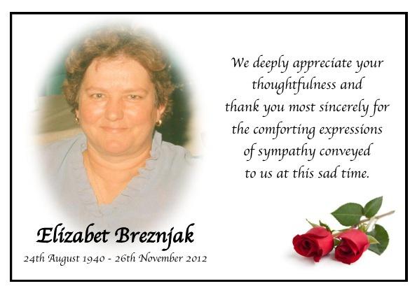 Elizabet Breznjak