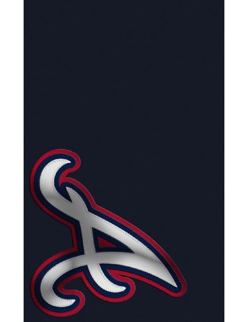 Atlanta Braves!