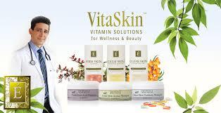 http://www.healthyminimarket.com/vita-skin-care/