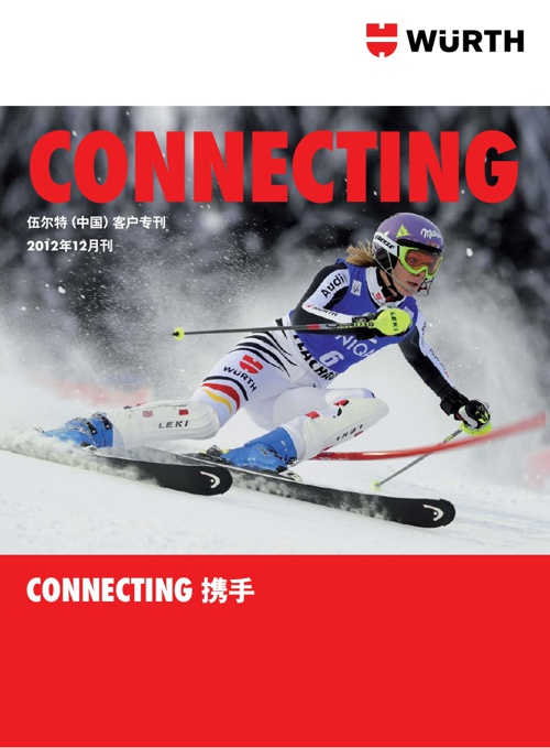 2012_12_Connecting-Web
