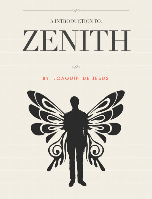 An Introduction to: Zenith