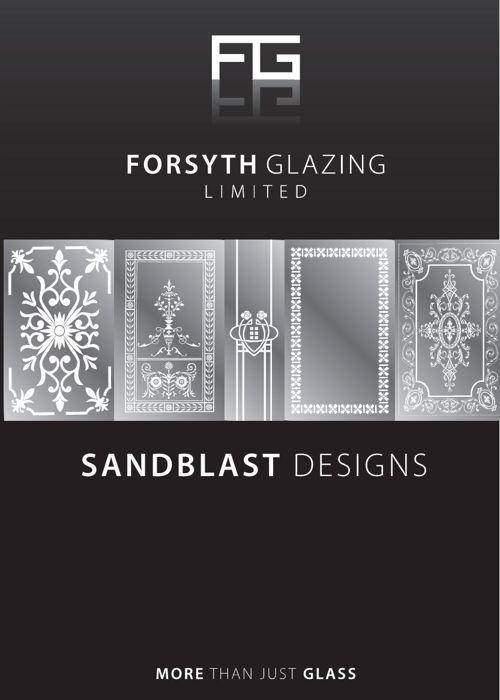 Sandblast_Brochure