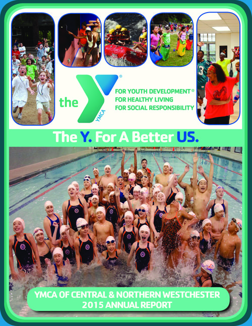 For website-Final YMCA Annual Report For 2015 (3)