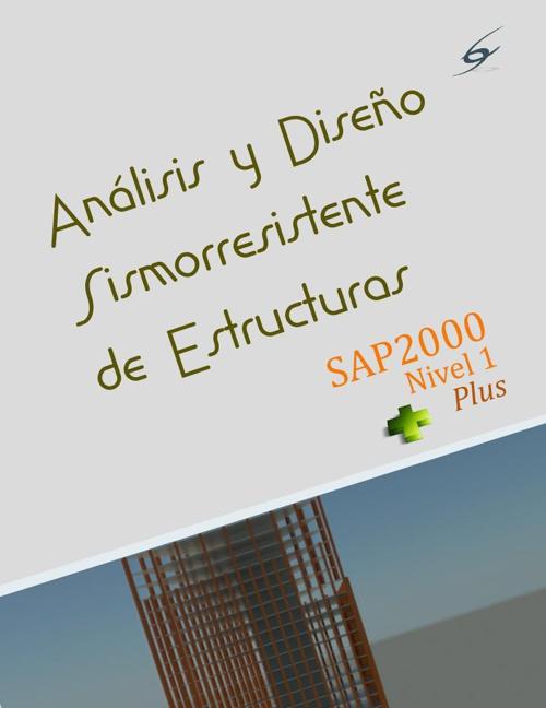 SAP2000 Nivel 1 Plus