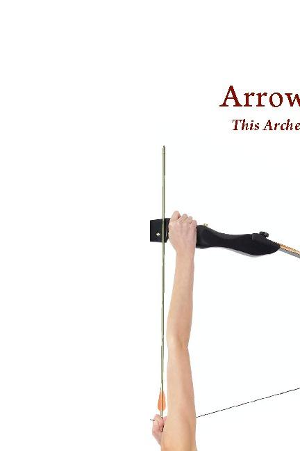 ArrowFaith
