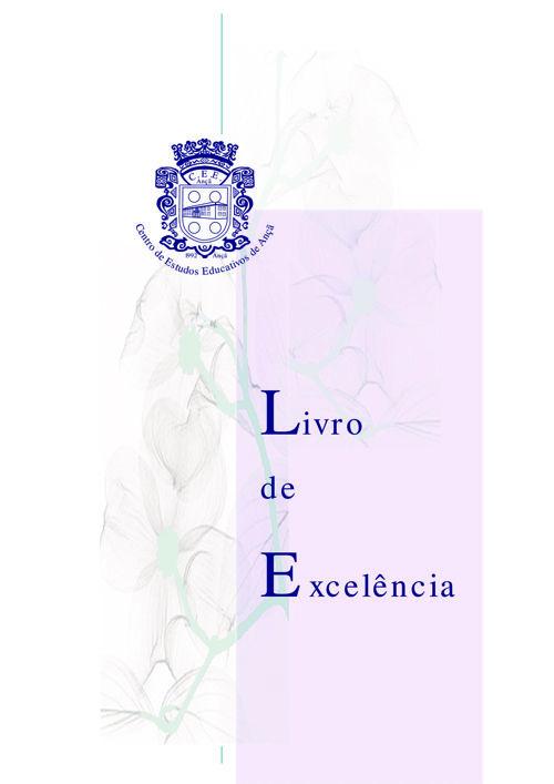 LivroExcelencia_1516