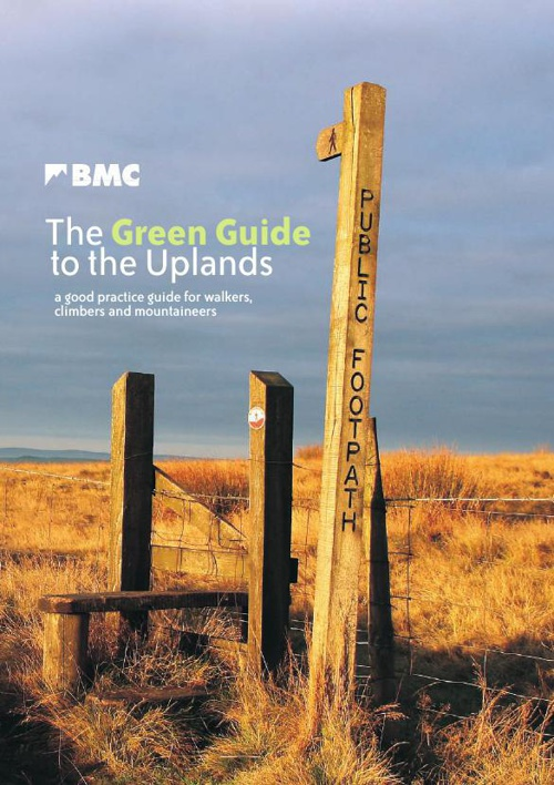 BMC_Green_Guide_to_the_Uplands