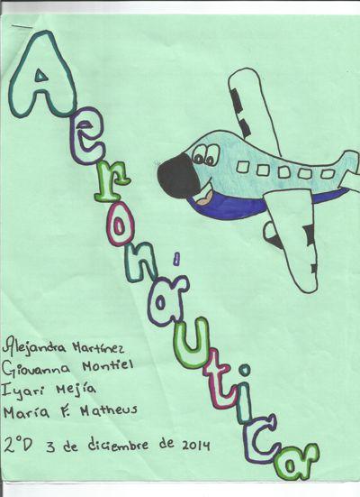 Aeronáutica 2