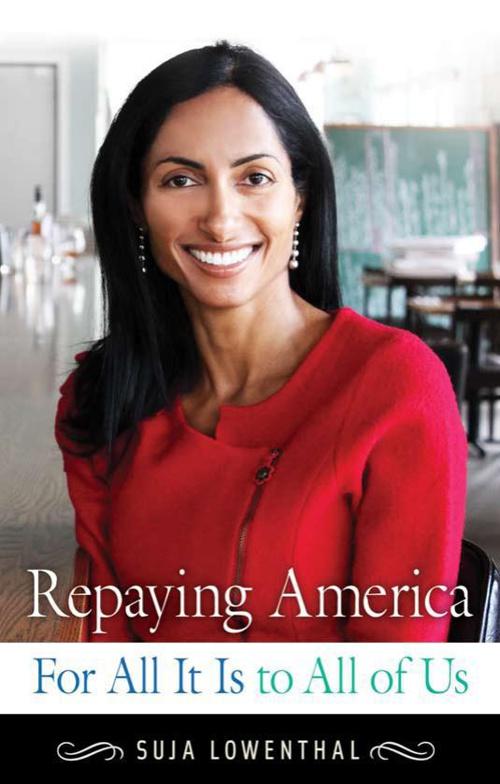 Repaying America