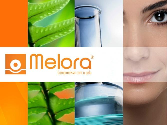 Melora_iPad